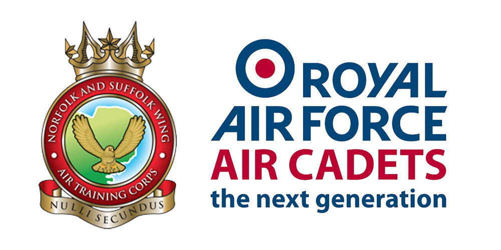 Air Cadet Leadership Course